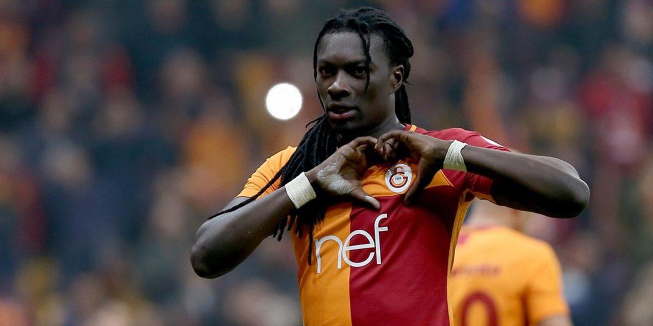 Galatasaray 4-1 Konyaspor (Cup)