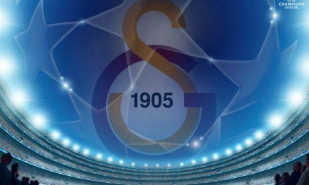 Alt om Champions League trekningen her