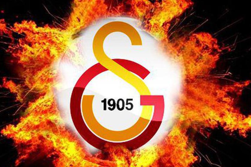 Marcao og Emre Taşdemir til GS
