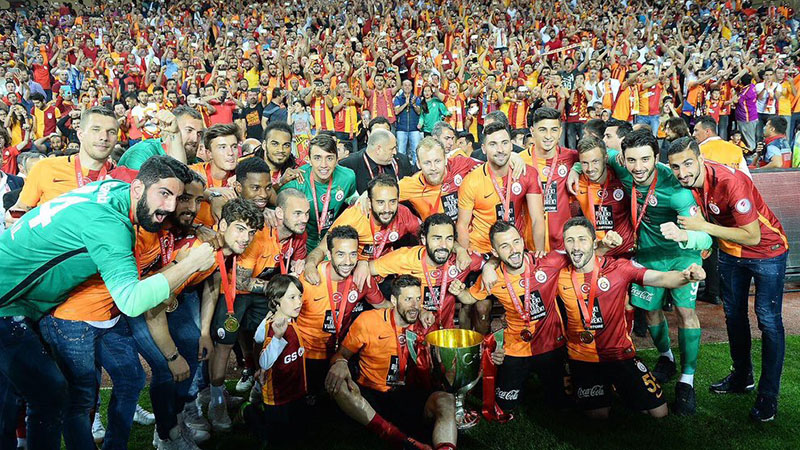 Cupmester 2015-16