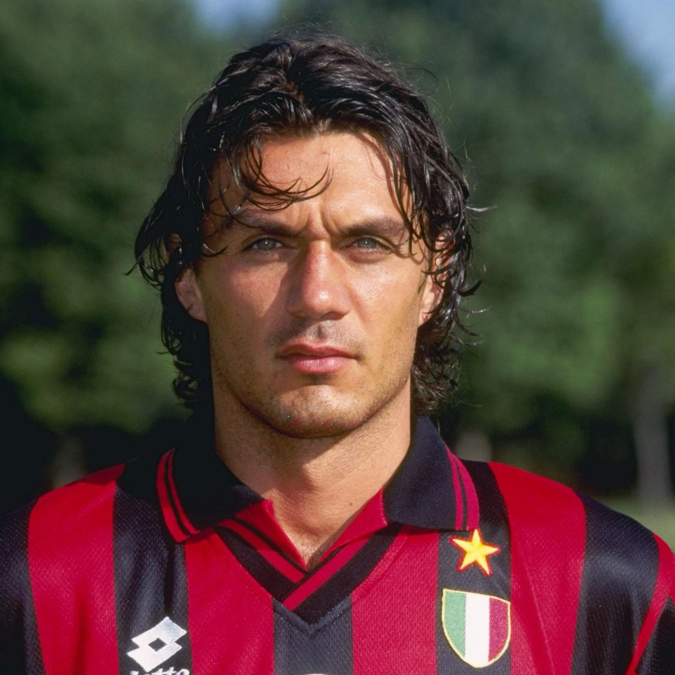 Paulo C. Maldini