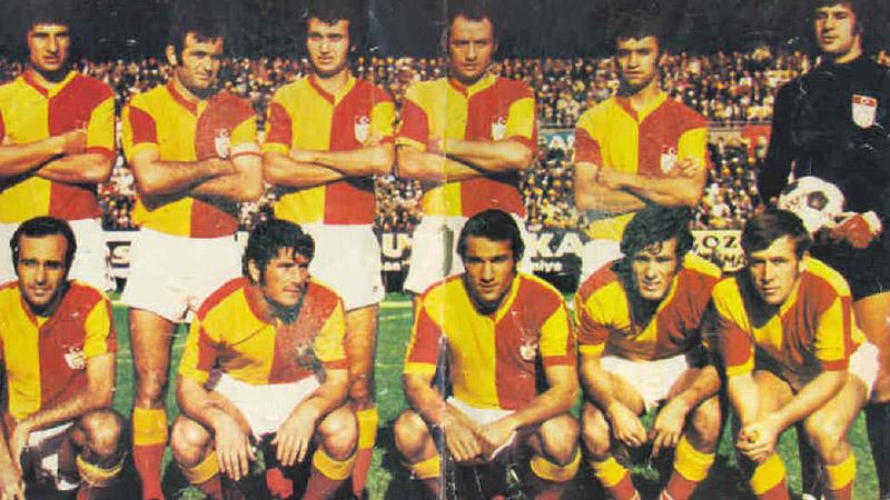Seriemester 1971-72
