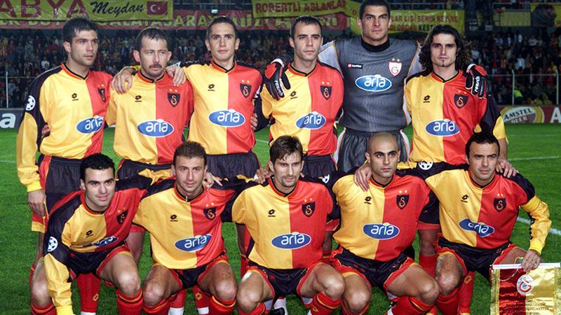 Seriemester 2001-02