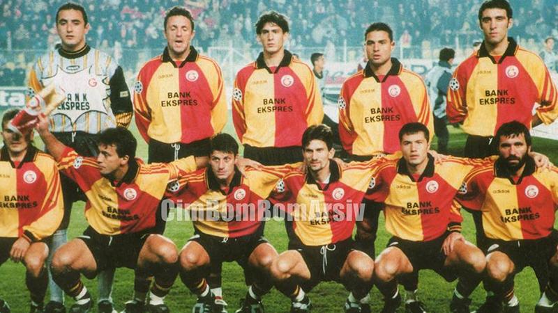 Seriemester 1997-98