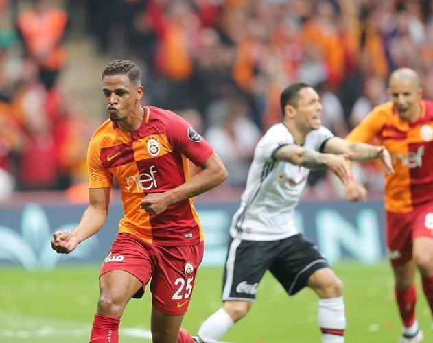 Fernando solgt til Sevilla