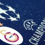 Galatasaray får 90% av tyrkiske inntekter i CL