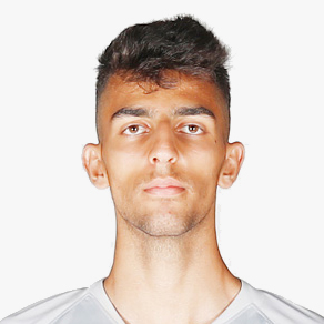 Berk BALABAN (47) *