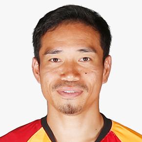 Yuto NAGATOMO (55)