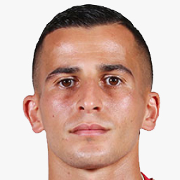 Omar ELABDELLAOUI (28)