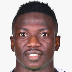 Oghenekaro ETEBO (13)