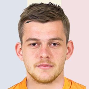 Alexandru CICÂLDĂU (33)