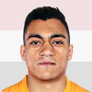 Mostafa MOHAMED (11)