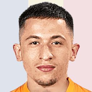 Olimpiu MORUȚAN (21)