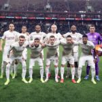 Lokomotiv 0-1 Galatasaray (EL-kamp 3)
